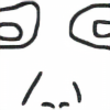 mallo15's avatar