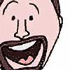mallochio's avatar