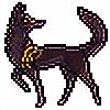 Mallodium's avatar