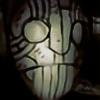 MallonIllustration's avatar