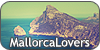 MallorcaLovers