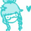Mallori-Cantare's avatar
