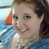 Malloriel's avatar