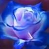 mallorquina2's avatar