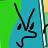 Mallory-Makabray's avatar
