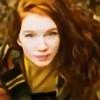 MalloryA's avatar