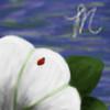 MalloryFox's avatar