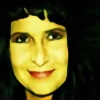 mallorymel's avatar