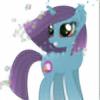 Mallorymonster's avatar