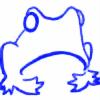 MallorysBeast's avatar