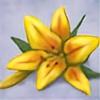 malloth86's avatar