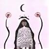 mallouca's avatar