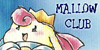 Mallow-Club's avatar