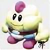 Mallow99's avatar