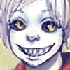 Mallowbee's avatar