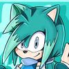 mallowberryart's avatar