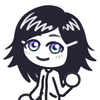 Mallowbird's avatar