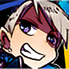 mallowboo's avatar