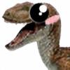 MallowCakes's avatar
