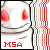 malloweater's avatar