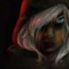 Mallowee's avatar
