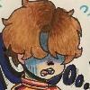 MallowMug's avatar
