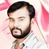 malluvpm's avatar