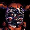 Malluzo's avatar