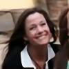 mallybills's avatar