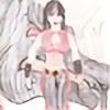 malm3073's avatar
