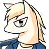 MALMAL90's avatar