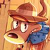 malman12's avatar
