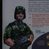 Malman56's avatar