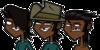 MalManiVitolovers's avatar