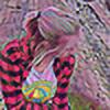 malmcm's avatar