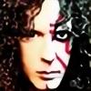 Malmsteeen's avatar