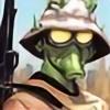 malno-pretor's avatar