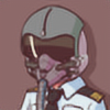 Malnu123's avatar