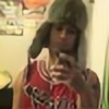 Malo416's avatar