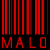 Malocide's avatar