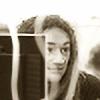 malodix's avatar