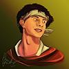 Malohni's avatar