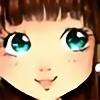 Maloka-loka's avatar