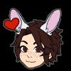 MaloKing's avatar