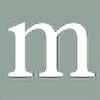 Maloma's avatar