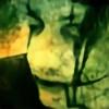 malOmbra's avatar