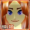 Malonplz's avatar
