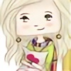 malootka's avatar