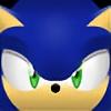 Malos323's avatar