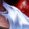 Malou1381's avatar